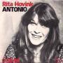 Details Rita Hovink - Antonio