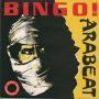 Details Bingo! featuring: Serge Gobin - Arabeat
