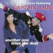 Details Queen Dance Traxx featuring Captain Jack - Another One Bites The Dust