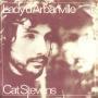 Details Cat Stevens - Lady D'Arbanville