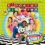 Details kinderen voor kinderen - 34 - klaar voor de start