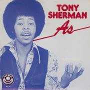 Details Tony Sherman - As