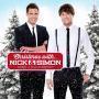 Details nick & simon - christmas with... nick & simon