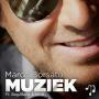 Details Marco Borsato ft. Bag2Bank & Ali B - Muziek