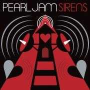 Coverafbeelding pearl jam - sirens