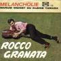 Details De Bambis / Rocco Granata / Peppino Di Capri - Melancholie