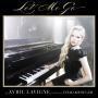 Details avril lavigne featuring chad kroeger - let me go