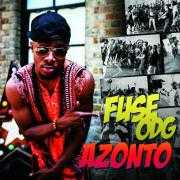 Details Fuse ODG - Azonto