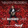 Coverafbeelding VanVelzen - The Blessed Days - Titelsong Van De Film Soof