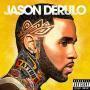 Details Jason Derulo - Trumpets