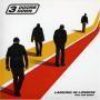 Coverafbeelding 3 Doors Down feat. Bob Seger - Landing In London