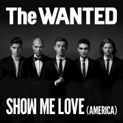 Details the wanted - show me love (america)