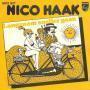 Details Nico Haak - Langzaam Sneller Gaan