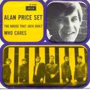 Details Alan Price Set - The House That Jack Built