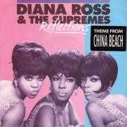 Details Diana Ross & The Supremes - Reflections - Theme From China Beach
