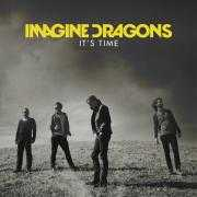 Coverafbeelding imagine dragons - it's time