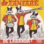 Details Johnny & Rijk / Han Grevelt / De Labanda's - De Fanfare (A Banda) / Fanfare - A Banda / De Fanfare