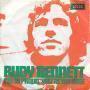 Details Rudy Bennett - I'm So Proud