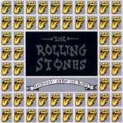 Details The Rolling Stones - Anybody Seen My Baby