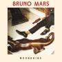 Coverafbeelding bruno mars - moonshine