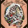 Coverafbeelding Travie McCoy feat. Jason Mraz - Rough water