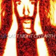 Details U2 - Last Night On Earth
