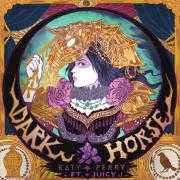 Details Katy Perry ft. Juicy J - Dark horse