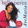 Coverafbeelding Belle Perez - Ave Maria
