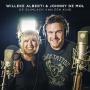 Coverafbeelding Willeke Alberti & Johnny de Mol - De glimlach van een kind