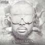 Details Maitre Gims - Zombie
