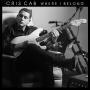 Coverafbeelding Cris Cab - Loves me not