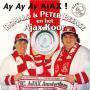 Details Ronald & Peter Beense en Het Ajax Koor - Ay Ay Ay Ajax!