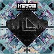 Details Hardwell - Everybody is in the place