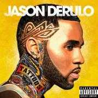 Coverafbeelding Jason derulo - Stupid love