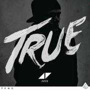 Coverafbeelding Avicii - Lay me down