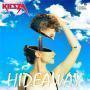 Coverafbeelding Kiesza - Hideaway