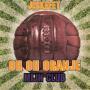 Details Jiskefet - Oh Oh Oranje
