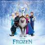 Details various artists - frozen [originele nederlandstalige soundtrack]