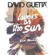 Details David Guetta feat. Sam Martin - Lovers on the sun
