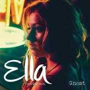 Details Ella Henderson - Ghost