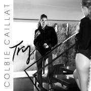 Coverafbeelding Colbie Caillat - Try