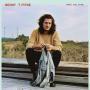 Details Benny Tipene - Make you mine