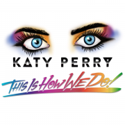 Details Katy Perry - This is how we do!