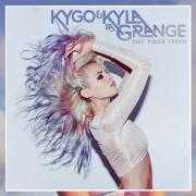 Details Kygo & Kyla la Grange - Cut your teeth