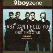 Details Boyzone - Baby Can I Hold You