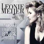 Coverafbeelding Leonie Meijer vs Brainpower - Won't Come Back (Part II)