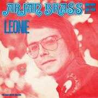 Coverafbeelding Arjan Brass - Leonie