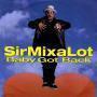 Coverafbeelding SirMixaLot - Baby Got Back