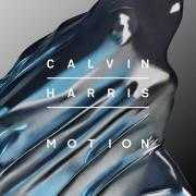 Details Calvin Harris feat. Ellie Goulding - Outside