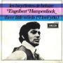 Details Engelbert Humperdinck - Les Bicyclettes De Belsize